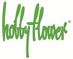 Hobbyflower